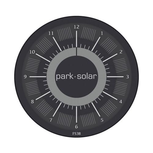 Park Solar - FS38 5100